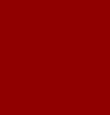 logocircleredNEW