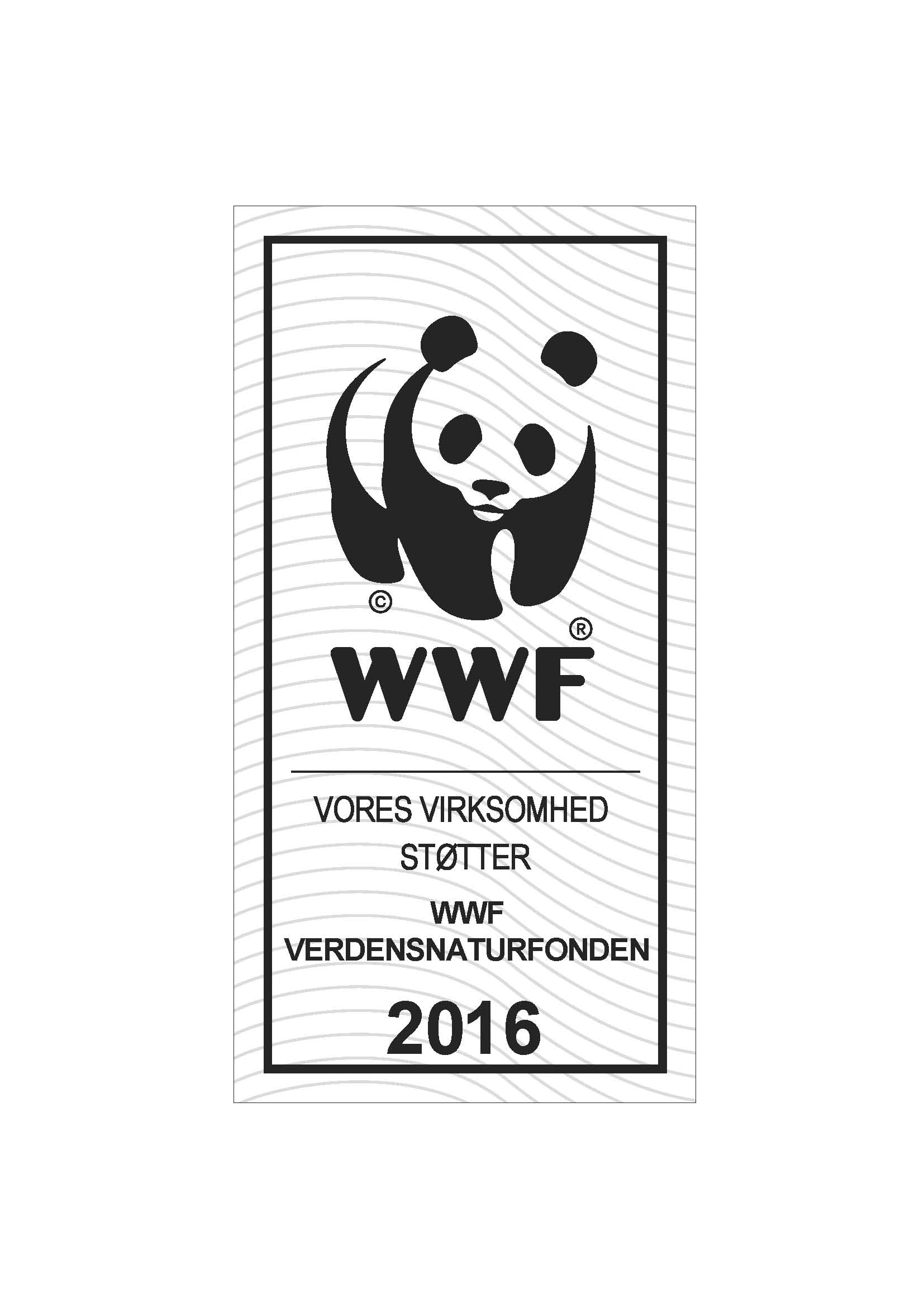 WWF-Virk-webstoettelogo-2016